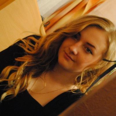 Юлия Дмитриева, 12 января , Владивосток, id63208405