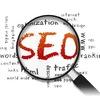 Маркетинг, сайтостроение, SEO, заработок