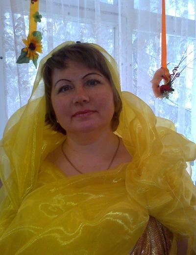 Людмила Перепелкина, Чернигов, id200470550