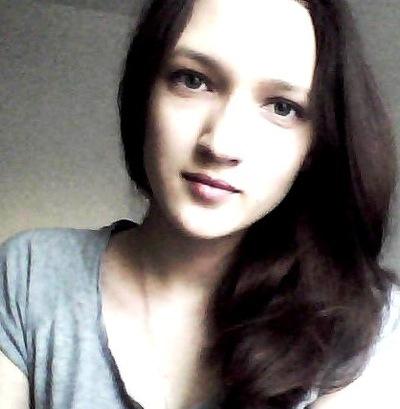 Наташа Маланьина, 5 декабря , Москва, id34957266