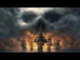 Pat Razket - Pirate's Lullaby