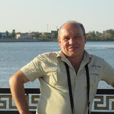 Олег Шелонцев