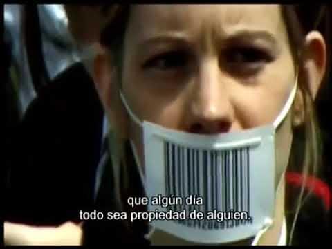 Ver y Bajar The Corporation (2003) Vose - Links en Descripción