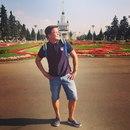 Денис Сергеевич фото #39
