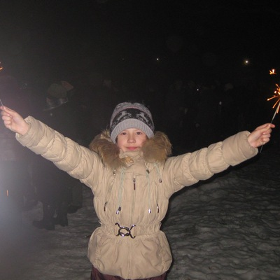 Алина Ишина, 15 июля 1999, Уварово, id207214655