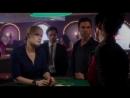 1x09 - Exigent Circumstances