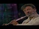 "James Galway ""Londonderry Air"" (A Royal Birthday Gala…Part 12/30) HD"