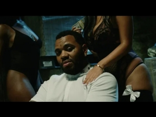 Kevin gates - adding up (official video)