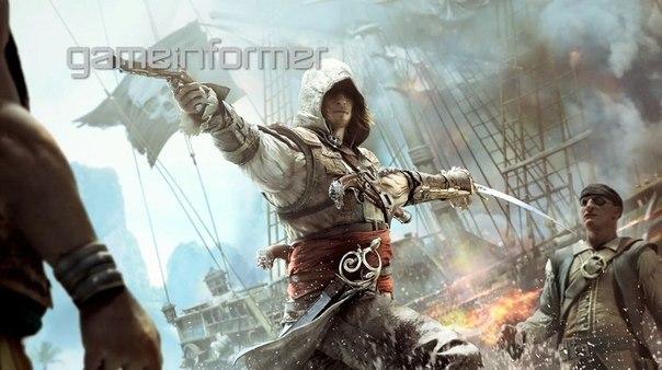 [Recopilación] Assassin's Creed IV: Black Flag CYsMtgs3S2s