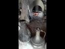 древние ремесла Турков