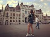 nastya_antipina_186 video
