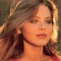 Наталья Магдиева, 20 сентября 1997, Санкт-Петербург, id157939872