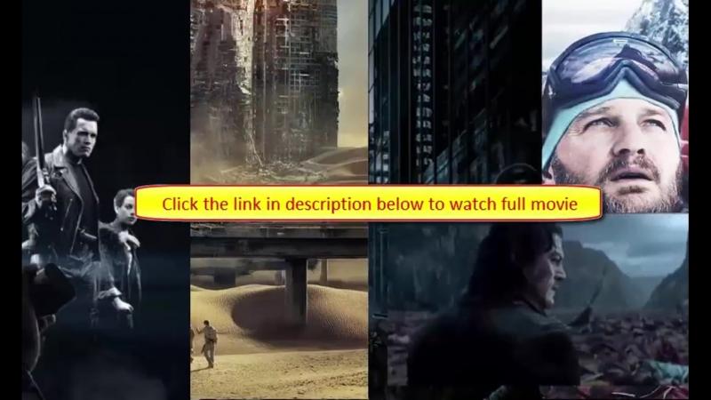 Creed II FullM.O.V.I.E2018HD