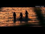 Остров везения 2013)   Трейлер (1)