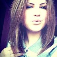 Виктория Горбуновская, 10 ноября , Геленджик, id199362530