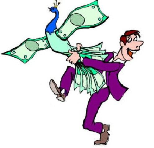 Приглашаю на работу ассистента-секретаря для сайта продажи путевок. работа на дому...