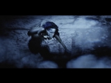 KAMELOT - Sacrimony (Angel of Afterlife) OFFICIAL MUSIC VIDEO