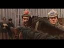 Фильм Большая малая война (1980 г.)