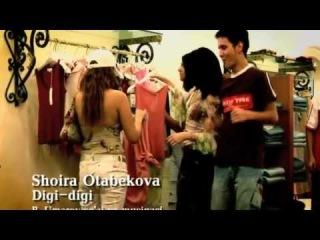 Shoira Otabekova - Digi-digi | ����� ��������� - ����-����