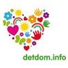 Detdom.info