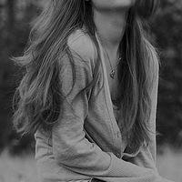 Сара Кузнецова, 19 ноября 1996, Саратов, id169494011