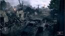 Battlefield 1 (BF1) — Эпизод 1: Сквозь грязь и кровь