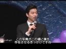 2010.02.28 FAN MEETING⑥. Иокогама