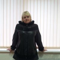 НатальяКраснопольская