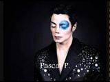 Michael Jackson megamix 2011