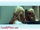 """Трейлер: """"Медовый месяц Камилы""""(2009)"""