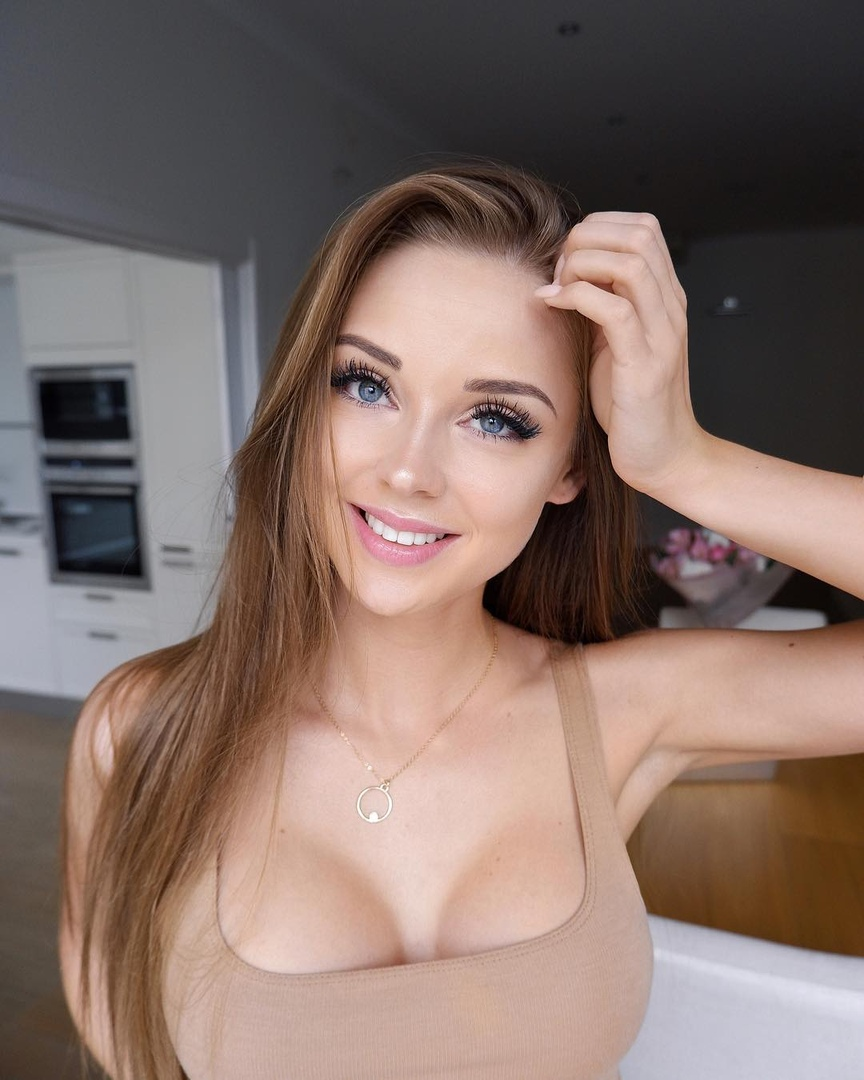 Free full length anime porn videos