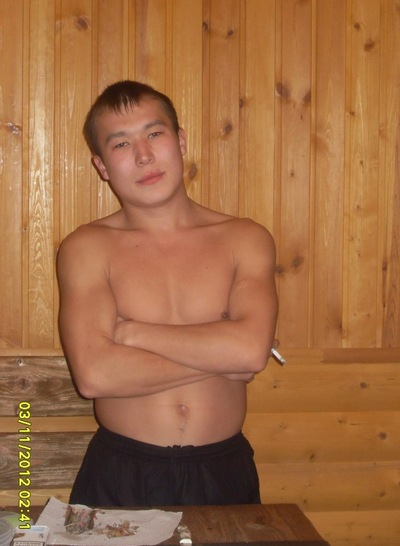 Александр Кощеев, 29 августа 1991, Оренбург, id148215779