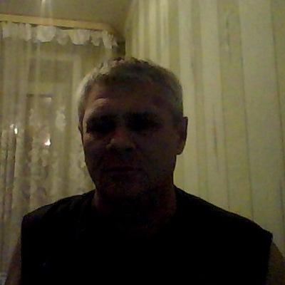 Владимир Пупышев, 30 апреля , Киев, id225306632