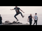 Don Vedda - San Diego (2018) (Alternative Rock Pop Rock)