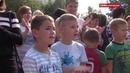 Наблюдатели не зафиксировали нарушений на выборах в Солнечногорском районе
