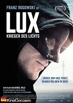 Lux: Krieger des Lichts (2018)