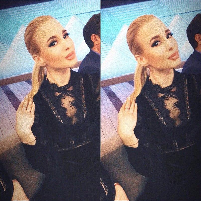Анастасия Толмачева |
