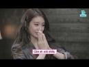 V LIVE 180810 Making Film Ep 2 Đẹp Nhất Là Em Soobin x Jiyeon