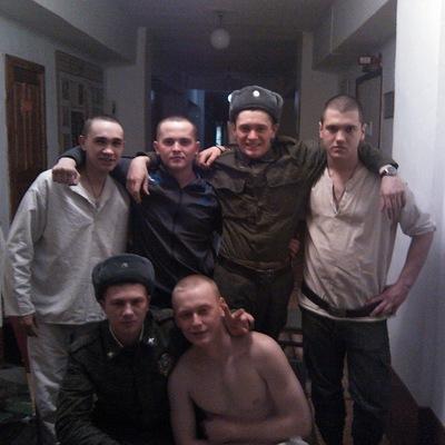 Тема Айрих, 3 октября 1993, Красноярск, id146605762