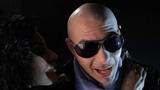 Pitbull, Afrojack - Maldito Alcohol (Pitbull vs. Afrojack)