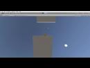 Unity 2018.1.8f1 Personal (64bit) - Level - fucking ball - PC, Mac Linux Standalone_ _DX11_ 18.08.2018 14_41_01