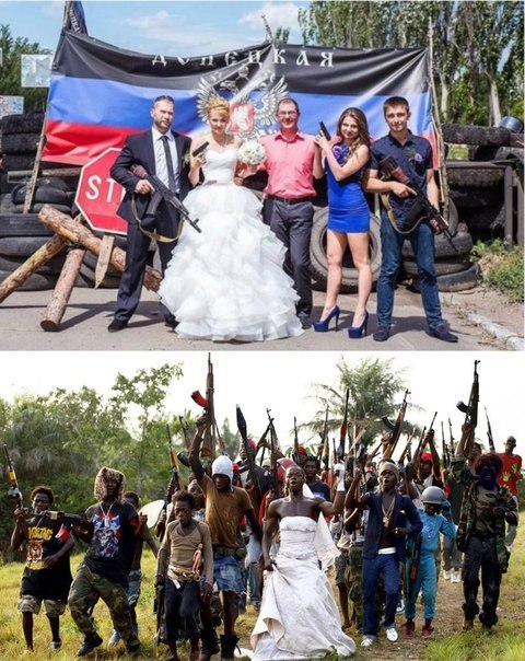 """Террористы объявили 17-ую """"мобилизацию"""": желающих погибнуть на Донбассе все меньше, - СНБО - Цензор.НЕТ 8237"""