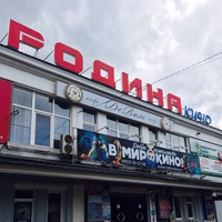 kinoteatr.rodina.yaroslavl