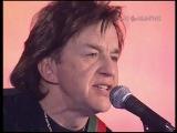 Александр Барыкин. Людмила Сенчина (2006)