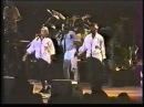 Alpha Blondy Live in Les Eurockèennes De Belfort, in France.