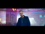 Егор Крид - Будильник (премьера клипа, 2015)_Full-HD.mp4
