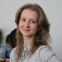 Орина Новикова, 5 апреля 1994, Москва, id3727156