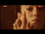 Alizee - Moi Lolita (Official Video HD)
