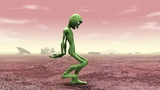 El Chombo - Dame Tu Cosita feat. Cutty Ranks (2018 Official Video)