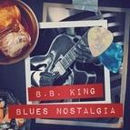B.B. King альбом Blues Nostalgia